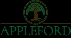 Appleford Logo